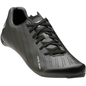 PEARL iZUMi Tour Road Shoes Men black/black